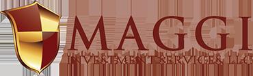 investment services header v3