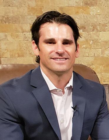 Chris Maggi Bio Picture v2